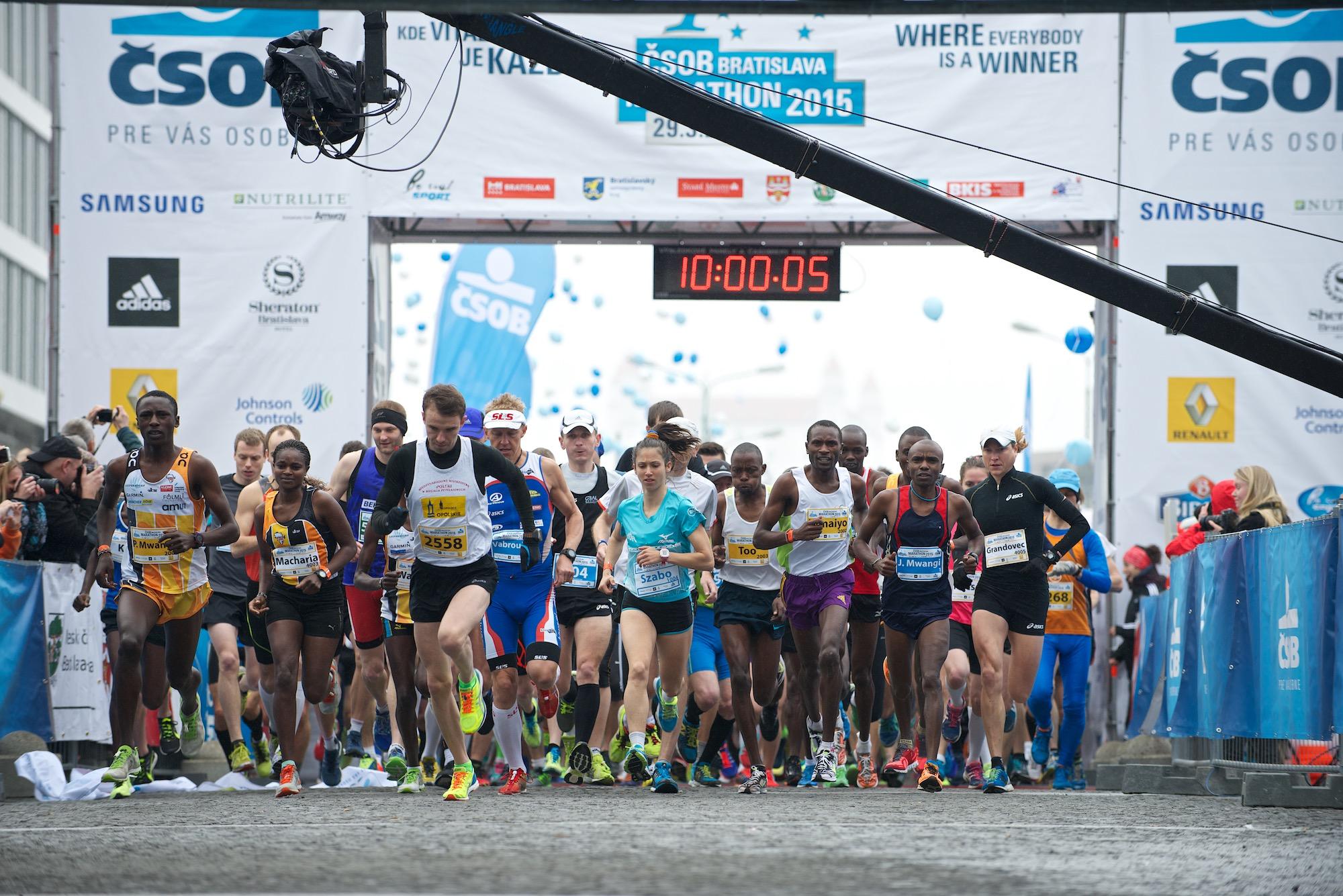 CSOBmaraton2015 178