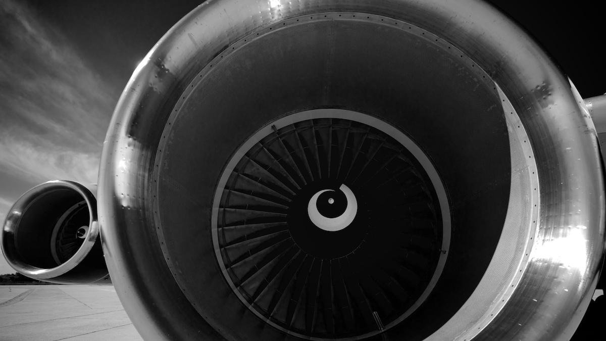 fly 013