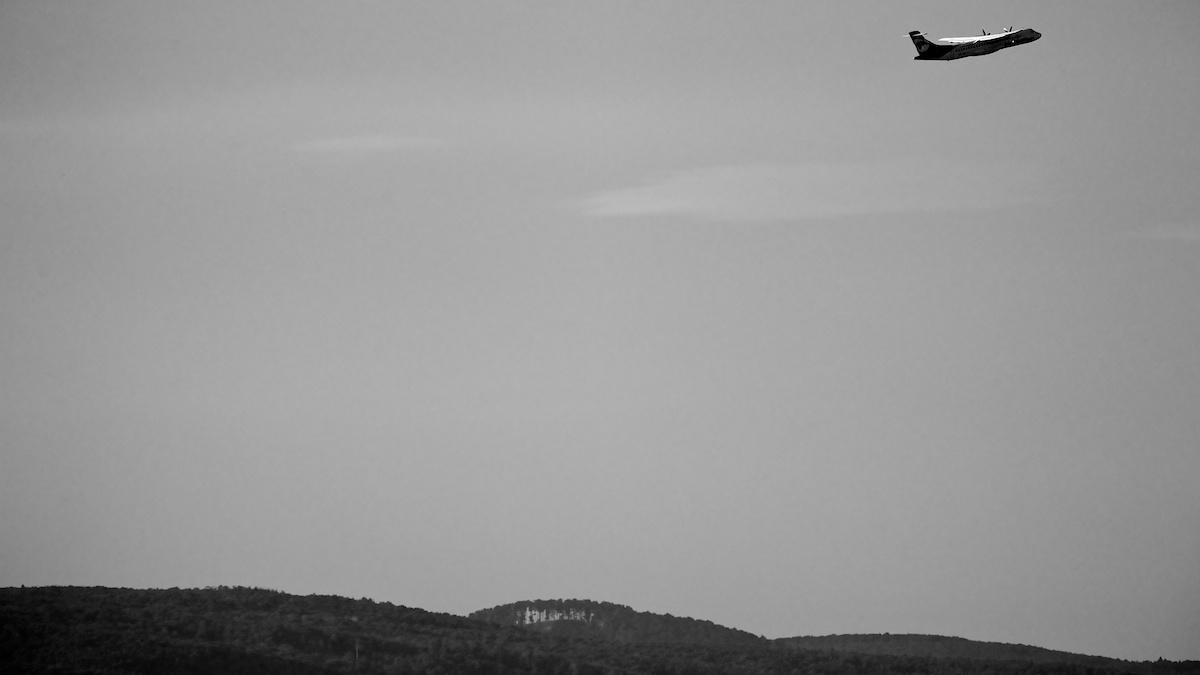 fly 015